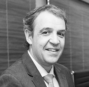 Rodrigo Capelato