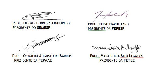 assinaturas_salarial)28-03-13