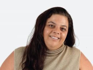 p18-Erika Lisboa