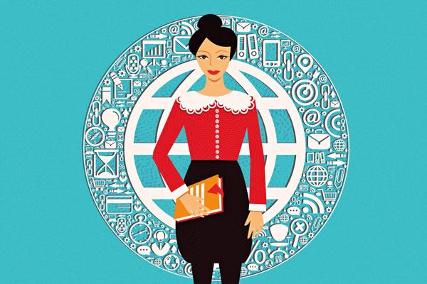 Educação: substantivo feminino