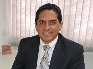 p12-professor-Hector-Edmundo-Huanay-Escobar