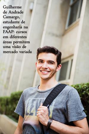 © Gustavo Morita