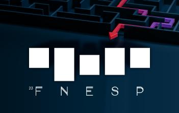 FNESP – Notícias – Semesp